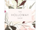 The Holloway Shop
