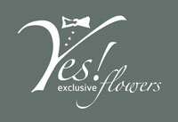 Yes! Exclusive Flowers