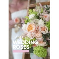 Top 40 wedding roses – wedding book