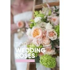Top 40 wedding roses – wedding book