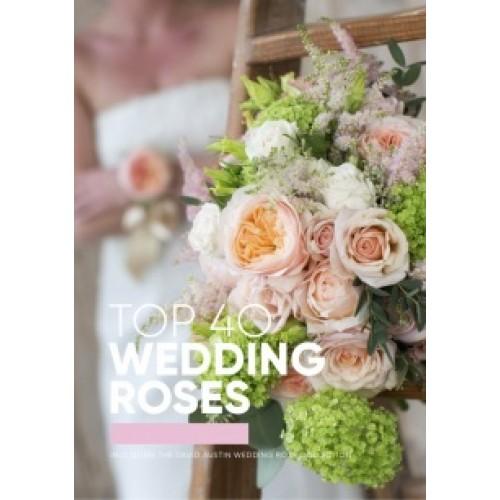 Floral Book Wedding Book Floral Design Floral Art
