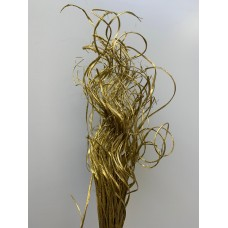 PRESERVED TIN TIN GOLD