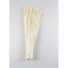 CANE REED BLEACHED