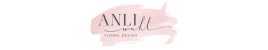 Anli Wahl Floral Design -Tulbagh