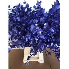 PENNYGUM METALIC BLUE