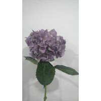 HYDRANGEA S-COLLECTION PREMIUM -  LAVENDER